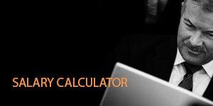 300x150xcalculator