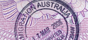 Latest Updates on Proposed Changes to 457 Visa