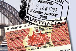 457 visa changes