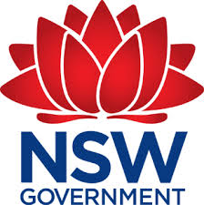 NSW government announced higher hiring incentive