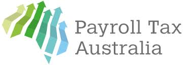 Changes to ACT Payroll Tax pushed back
